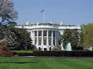 White House Immigration Reform