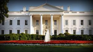 White House Executive Orders