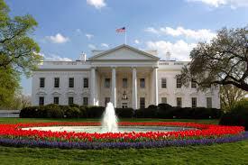 Trump Administration Immigration