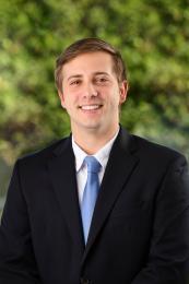 Neil Sawyer Immigration Attorney