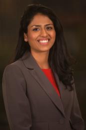 Rochelle Dramesi Immigration Attorney