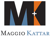 MAGGIO KATTAR'S POSITION ON RESPONSE TO STATEMENTS MADE BY POLITICIANS VIA SOCIAL MEDIA AND TELEVISION