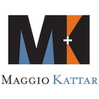 What Clients Say About Maggio + Kattar