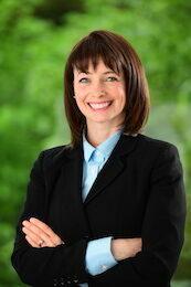 Meredith Jolie Maggio Kattar Immigration Attorney