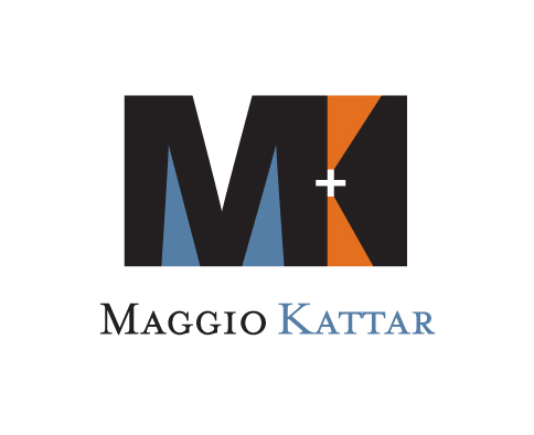 Maggio + Kattar: Immigration + Nationality Attorneys