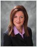 Maria Pilar Lindberg Immigration Attorney in Austin TX Maggio Kattar Nahajzer + Alexander PC