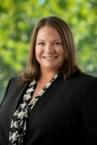 Immigration Attorney Patricia Wonder