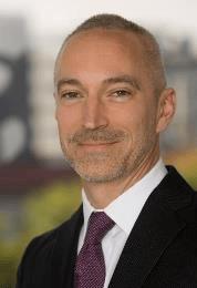 John Nahajzer Managing Shareholder